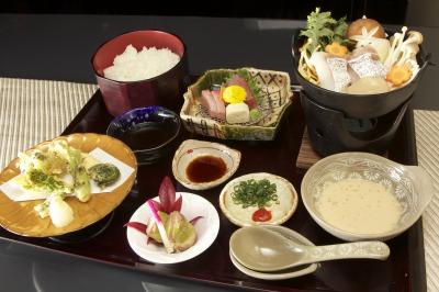 浜松 レストラン 和食 洋食
