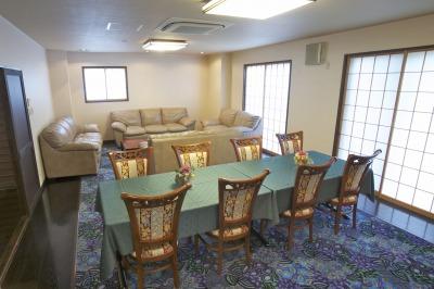 浜松 フレンチ 和食 個室