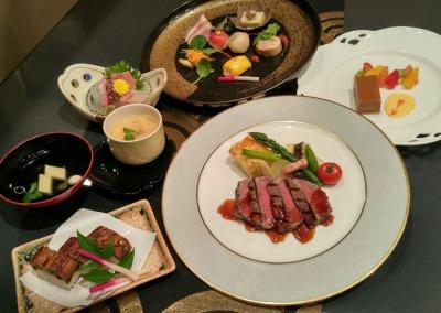 浜松 レストラン 父の日