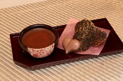 浜松 ランチ 和食 フレンチ