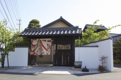 浜松 ランチ