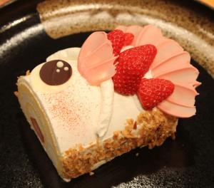 こいのぼりケーキ2.jpg