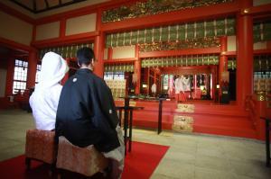 五社神社結婚式.jpg