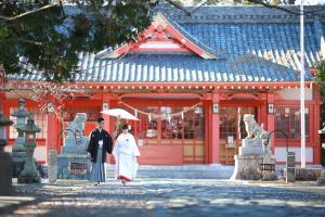 浜松市中区三組町 秋葉神社.JPGのサムネイル画像