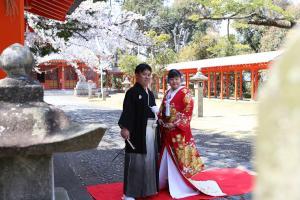 秋葉神社和装フォト.jpg