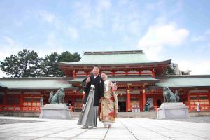 浜松神社婚.jpg