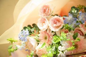 贈呈花.jpg