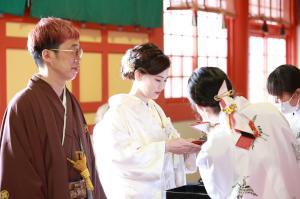 五社神社結婚式の様子.jpg