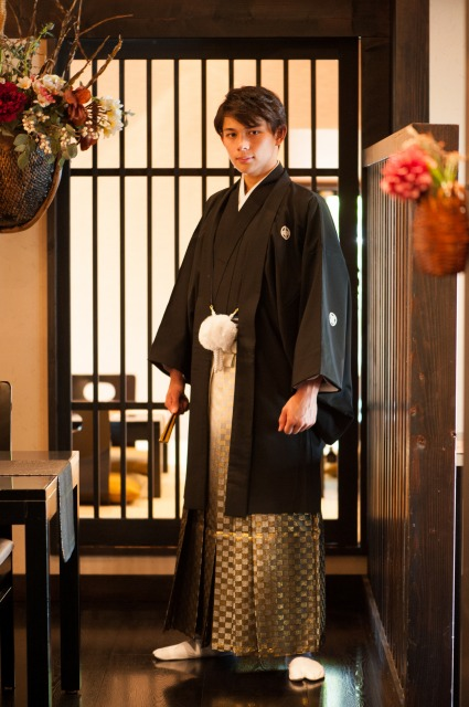 http://www.hanaya-mokubei.jp/report/2015/10/10/img/s-055.jpg