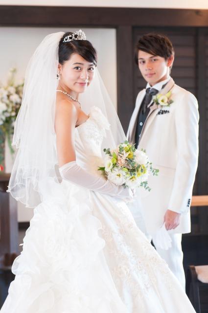 http://www.hanaya-mokubei.jp/report/2015/10/10/img/s-241.jpg