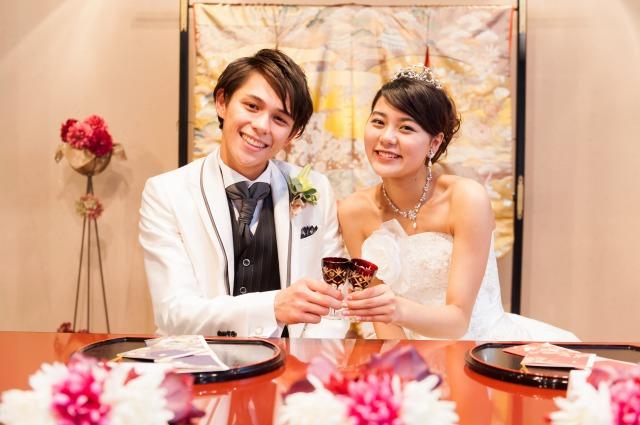 http://www.hanaya-mokubei.jp/report/2015/10/10/img/s-353.jpg