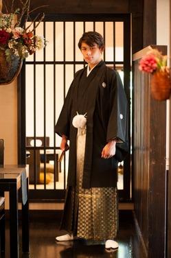 浜松 結婚式 和 4