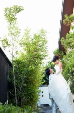 結婚式 浜松 和 1
