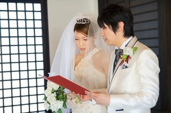 浜松 結婚式 レストラン