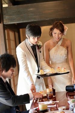 浜松 結婚式 少人数
