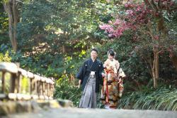 浜松城公園和装前撮り.jpg